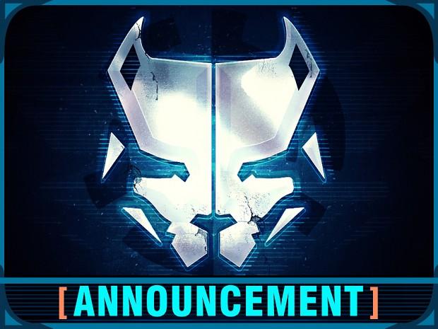 Big News for 2012!