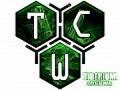 New TCW Game Server