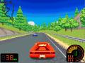 Turbo Run Development Review December