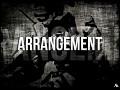 Arrangement Top 100 + Surprise