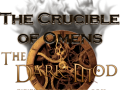 Announcing: The Crucible of Omens, a campaign for The Dark Mod