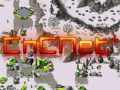 CnCNet online play