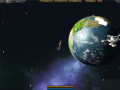 StarDrive and Desura are gearing up for Alpha