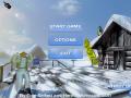 SkiRanger OpenBeta Announcement