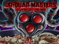 Coming soon....Ur-Quan Masters HD!