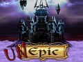 Unepic Released on Desura!