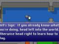 8BitMMO adds RPG-style dialog boxes and FPS boost