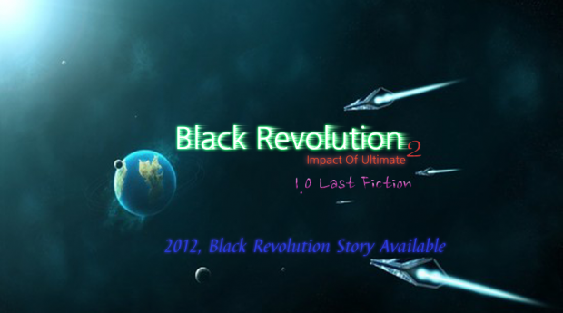 Black Revolution Articles 45
