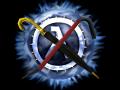 Sven Co-op 4.6 Release Date, Changelog & Screens!