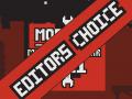 MOTY 2011 Editors Choice