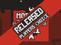 MOTY Players Choice - Mod of the Year