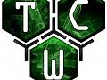 TCW Dev Night Fri 30 Dec @ 8PM