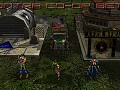 Contra's Co-op map Beta Release