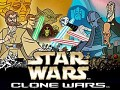 Star Wars: Clone Wars Sub-Mod Holiday Update