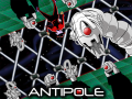Antipole Coming to Europe on the Nintendo DSiWare Service