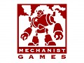 Mechanist Games:  Interviews and Other Developments
