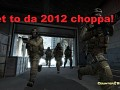 CS:GO comes out the 1st Quarter of 2012!