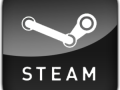 Steam Community features for promoting