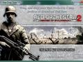 New RO2 Modding Community: www.RO2ModMaps.com