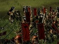 DarthMod: Shogun II v3.1 Released