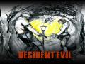 Resident evil 3.5 on hold