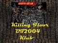 Killing Floor 2.52 LINUX Version.