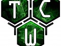 Tiberium Crystal War Beta 1.11 Released
