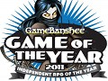 Frayed Knights Named Indie RPG of the Year!