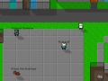 8BitMMO Introduces Quests (free tokens inside!)