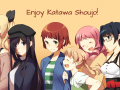 Katawa Shoujo released