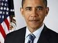 Obama (edited)