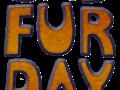Bad Fur Day Remake - News 02