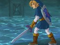 The Hero of Time Update 01/2012  *UPDATED WITH VIDEO*