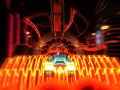 Nitronic Rush Updates #1 and #2 Released