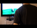 Hacking Neverball Part 1: NeverKinect