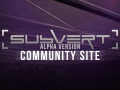 Subvert Community Site Launches!