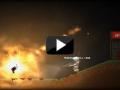 Stasis Riot Mode Trailer & Alpha 0.04 Download!