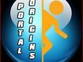I am Remaking Portal: Origins