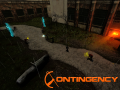 Contingency Updated (v0.1.5)