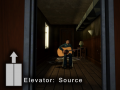 Elevator: Source Release Date