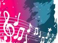 Undertone: Music Pack 10