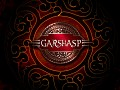 Garshasp: The Monster Slayer Released on Desura!