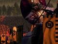 DarthMod: Shogun II in summary