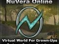 NuVera Online Client 1.0 release
