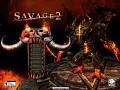 Savage 2 now live on Desura