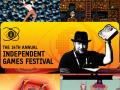 2012 IGF Announces Main Competition Finalists