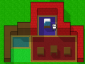 8BitMMO - Now With More Buildable Items (Traps!)