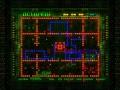 Octopede released on XBLIG (Xbox 360)!