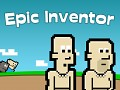 Epic Inventor Updated (0.6.2)
