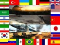 Rise Of Nations The End Of Days History